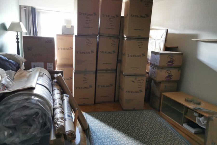 cartons-expatriation-depart
